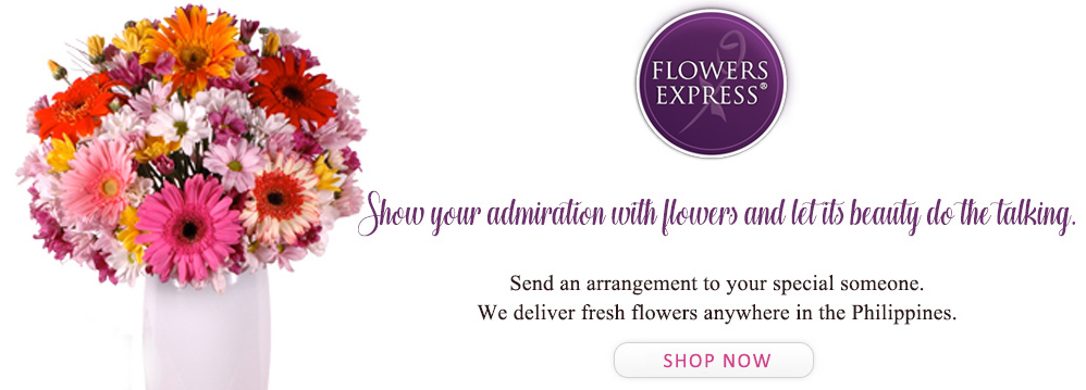 Welcome to Flowers Express. sweetheart-roses-slider ...